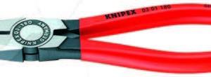 KNIPEX gereedschappen