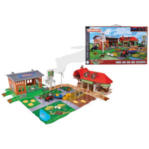 Speelgoed - Majorette