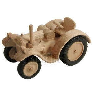 Speelgoed - GRANIT
