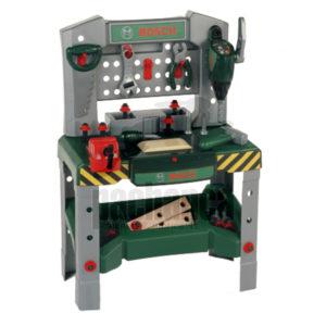 Speelgoed - Klein