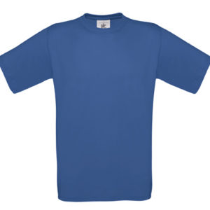 T-shirt en polo Heren