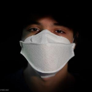 Ademhalingsbescherming